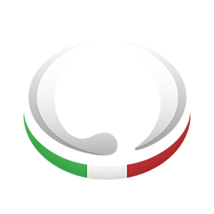 Italian Gaming Project