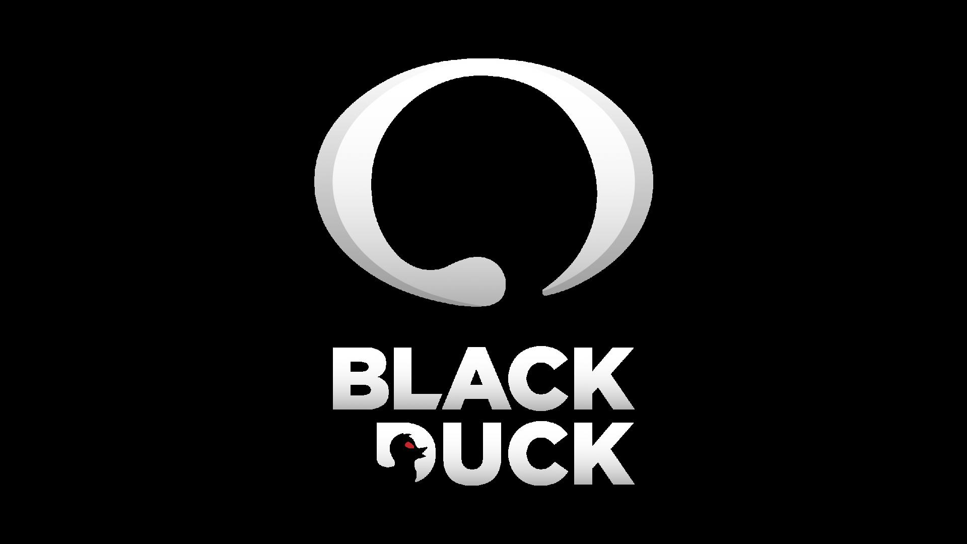 IGP Black Duck
