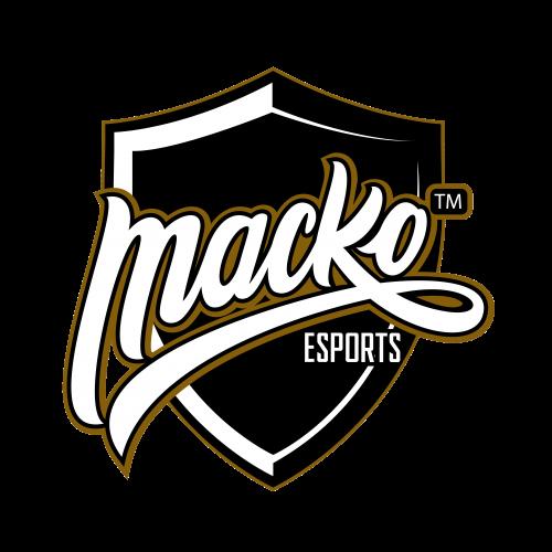 Macko Esports
